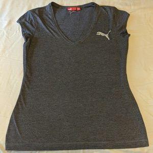 Puma T Shirt